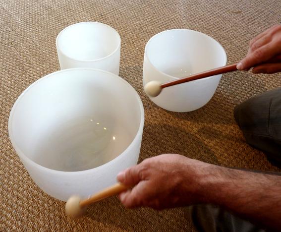 """Résultat de recherche d'images pour """"bols en cristal"""""""